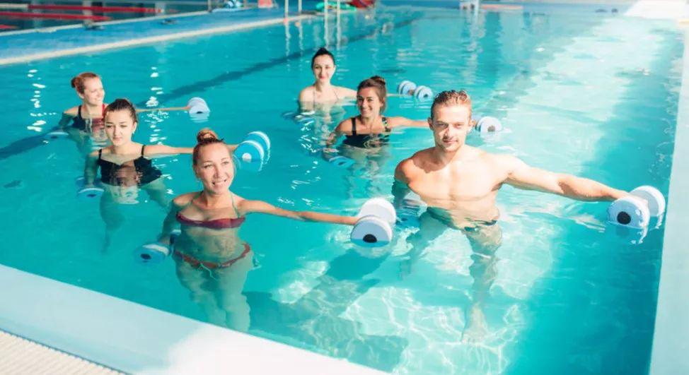 水中有氧健身.png
