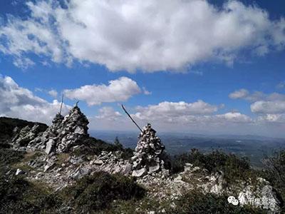 老圭山风景 (2).jpg