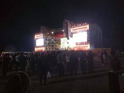 音乐会2.jpg