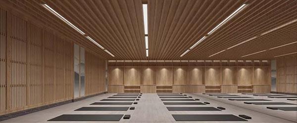 瑜伽教室.jpg