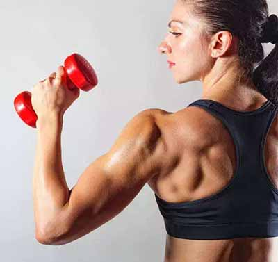 减脂增肌塑形.jpg