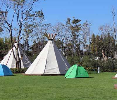 印第安帐篷.JPG